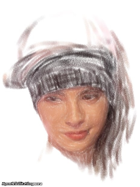 http://akira.shalala.ru/upload/content/4397/big_images/jpg_821_1219745848.jpg